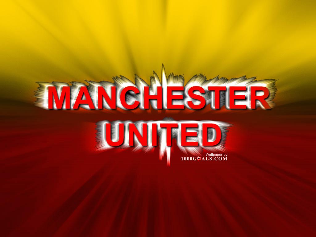 http://1.bp.blogspot.com/-MlPIbHayWzo/ThRVqSKEEsI/AAAAAAAAAq0/Aoppfn1GKec/s1600/Manchester+United+Wallpaper+7.jpg