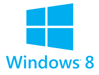 Kelebihan Windows 8 dan Keunggulan Beserta Fitur-Fitur Terbaru