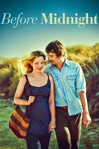 Watch Before Midnight Online Free in HD