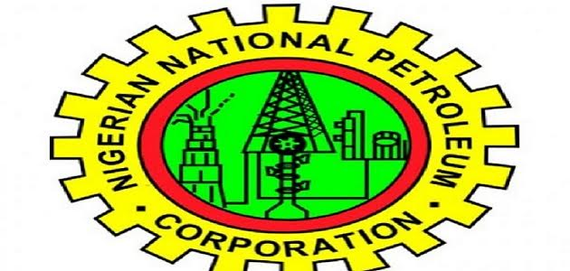 President Buhari Dissolves Board Of NNPC