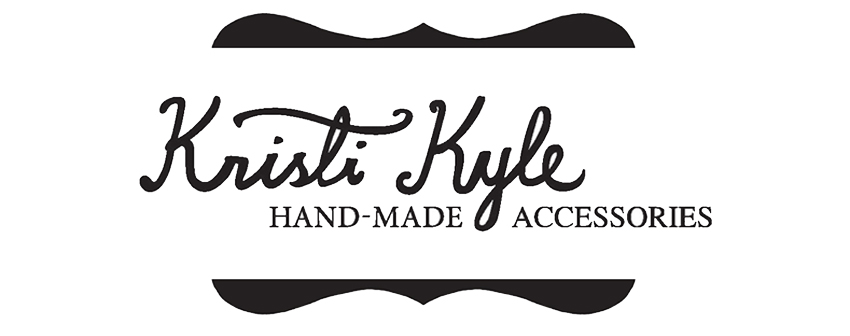 Kristi Kyle Accessories