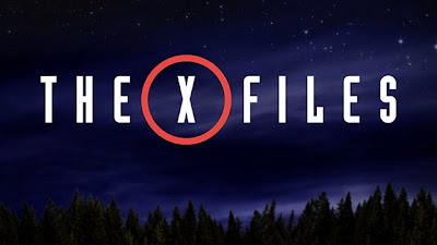 Watch The X-Files limited event series Teaser Trailer
