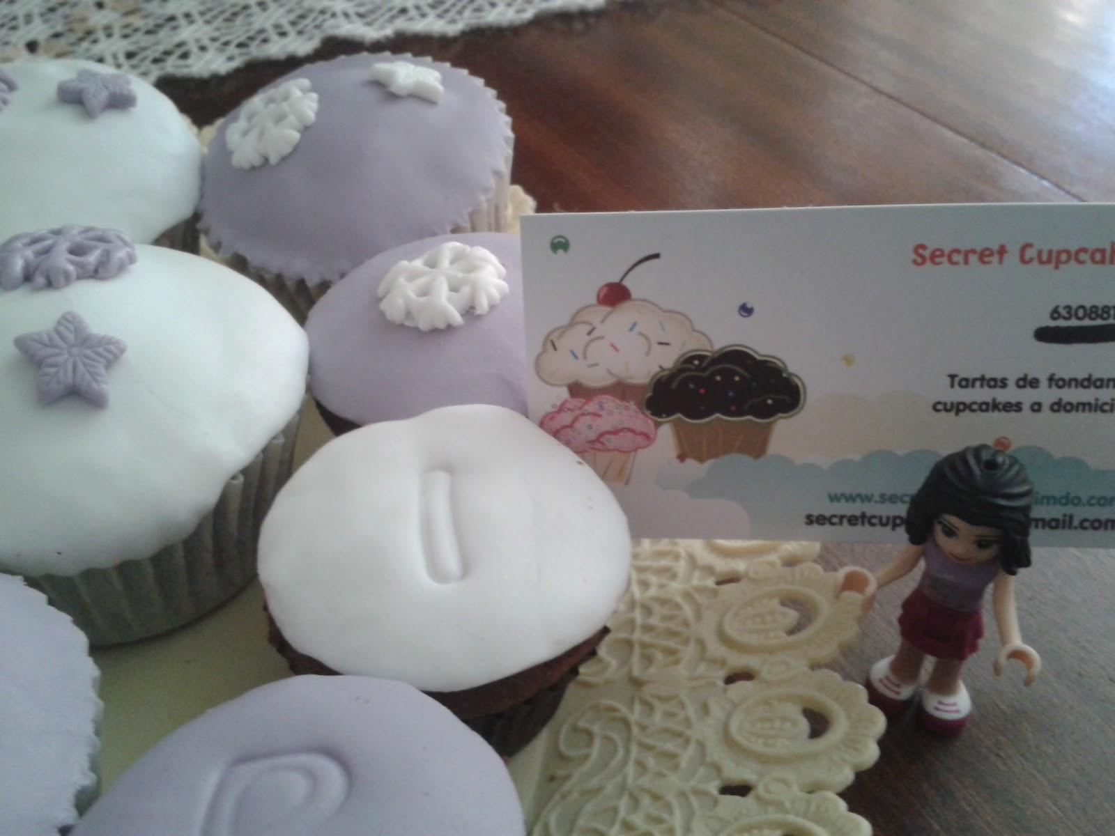 Cupcakes tenerife noviembre 2012 - Cupcakes tenerife ...