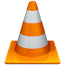 Convert Videos With VLC Media Player