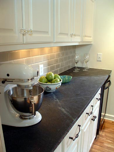 The Excellent Daltile kitchen backsplash ideas Photograph
