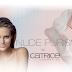 Újdonság | Catrice Nude Purism Limited Edition