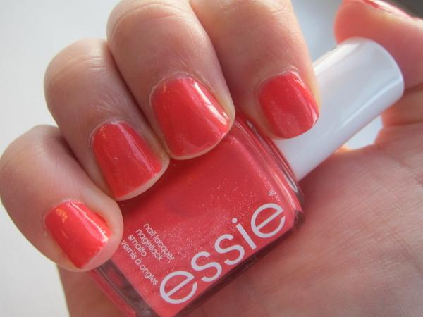Essie Sunday Funday