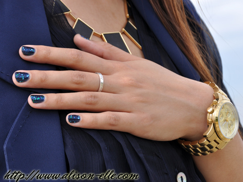 alison*elle   Vancouver fashion, beauty, and lifestyle blog: Black ...