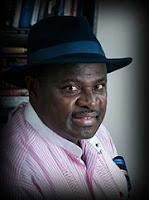 George Sekibo