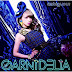 DOWNLOAD GARNiDELiA - ambiguous (ost Kill La Kill)