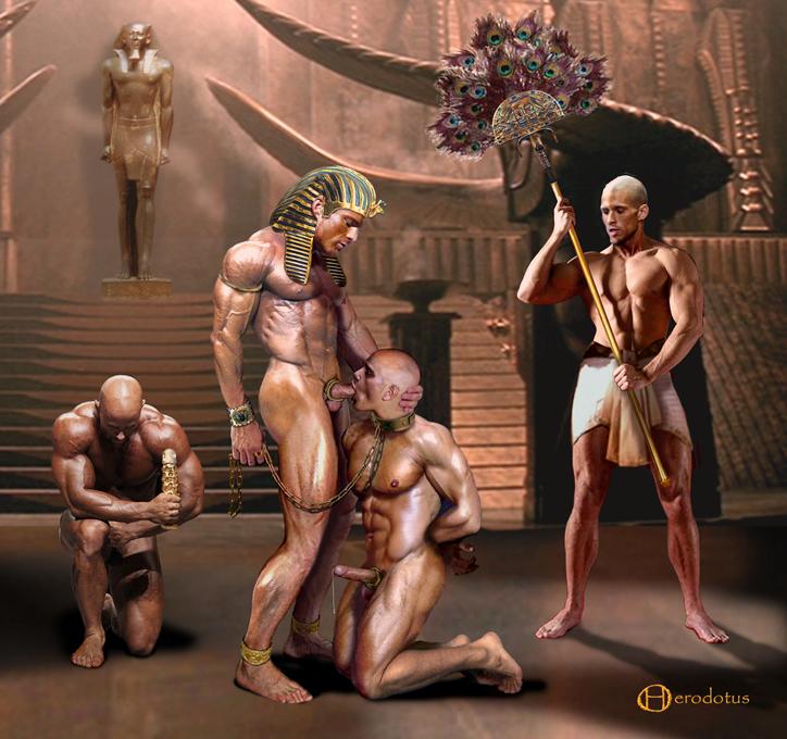 samaya-luchshaya-eroticheskaya-fotogalereya
