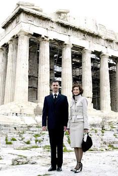 Άρση του Εμπάργκο κατά του λαού της Συρίας