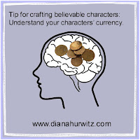 #psychology,#motivation,#fictionwriting,#writingtips,#characterdevelopment,#psychology