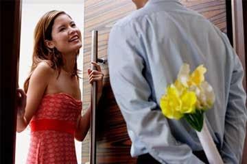 Đọc Truyện người lớn,  5 chiêu dụ gái vào nhà nghỉ thường được đàn ông áp dụng