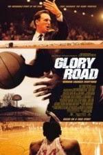 Watch Glory Road (2006) Megavideo Movie Online