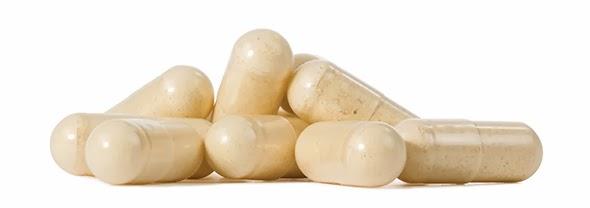 Suplementy diety cukrzyka - Pikolinian Chromu - część 2