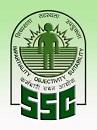 SSC Recruitment 2013