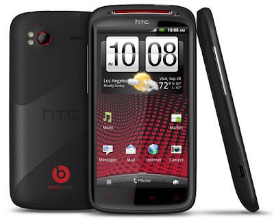 htc sensation xe manual user guide settings guide rh ownermanualspdfs blogspot com All AT&T Phones HTC HTC Cell Phones