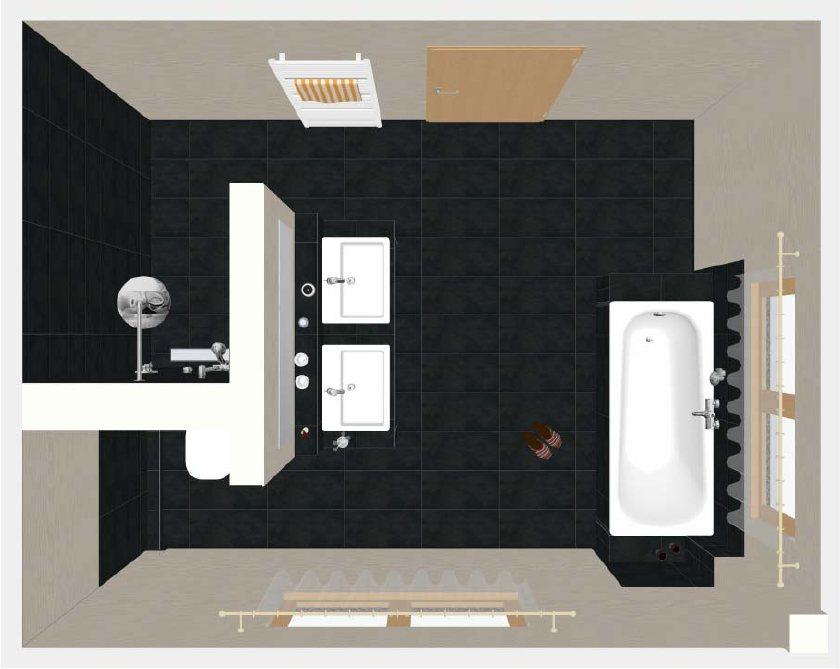 HuMu0027s Baublog: Bemusterung Teil 3: Sanitär