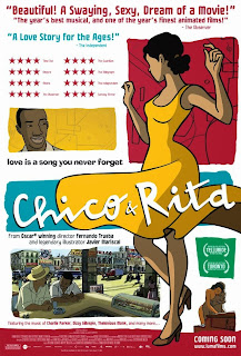 Chico-and-Rita-at-Crossroads-International-Film-Festival-poster