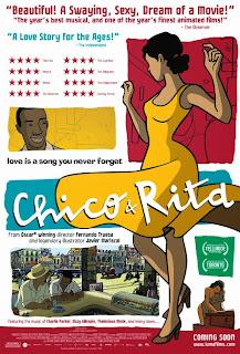 Chico-and-Rita-at-Crossroads-International-Film-Festival-poster