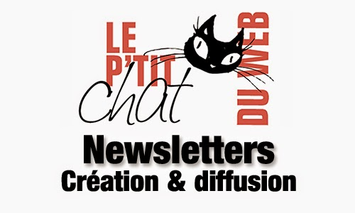 Newsletter associative