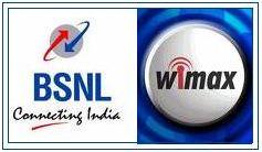 BSNL WiMAX FAQs