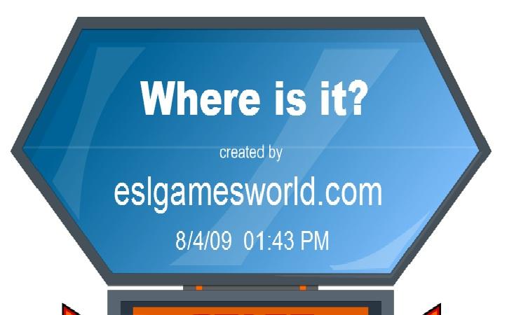 http://www.eslgamesworld.com/members/games/grammar/memory%20game/prepositions%20of%20place/prepositions.html