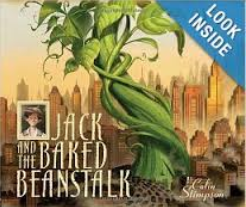 http://www.amazon.com/Jack-Baked-Beanstalk-Colin-Stimpson/dp/0763655635