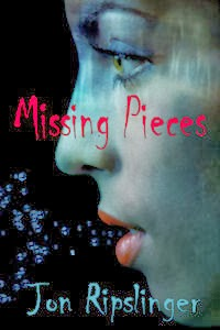 http://www.amazon.com/Missing-Pieces-Jon-Ripslinger/dp/1937070115/ref=la_B001H6MYXW_1_4?s=books&ie=UTF8&qid=1385175609&sr=1-4