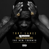 Tory Lanez