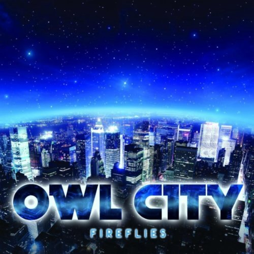 Owl-City-Fireflies.jpg
