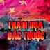 Việt Nam Sắp Bị Bắc Thuộc Lần Thứ Hai?