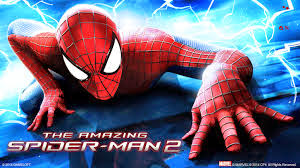 The Amazing Spider-Man 2 v1.1.1c APK [Offline]