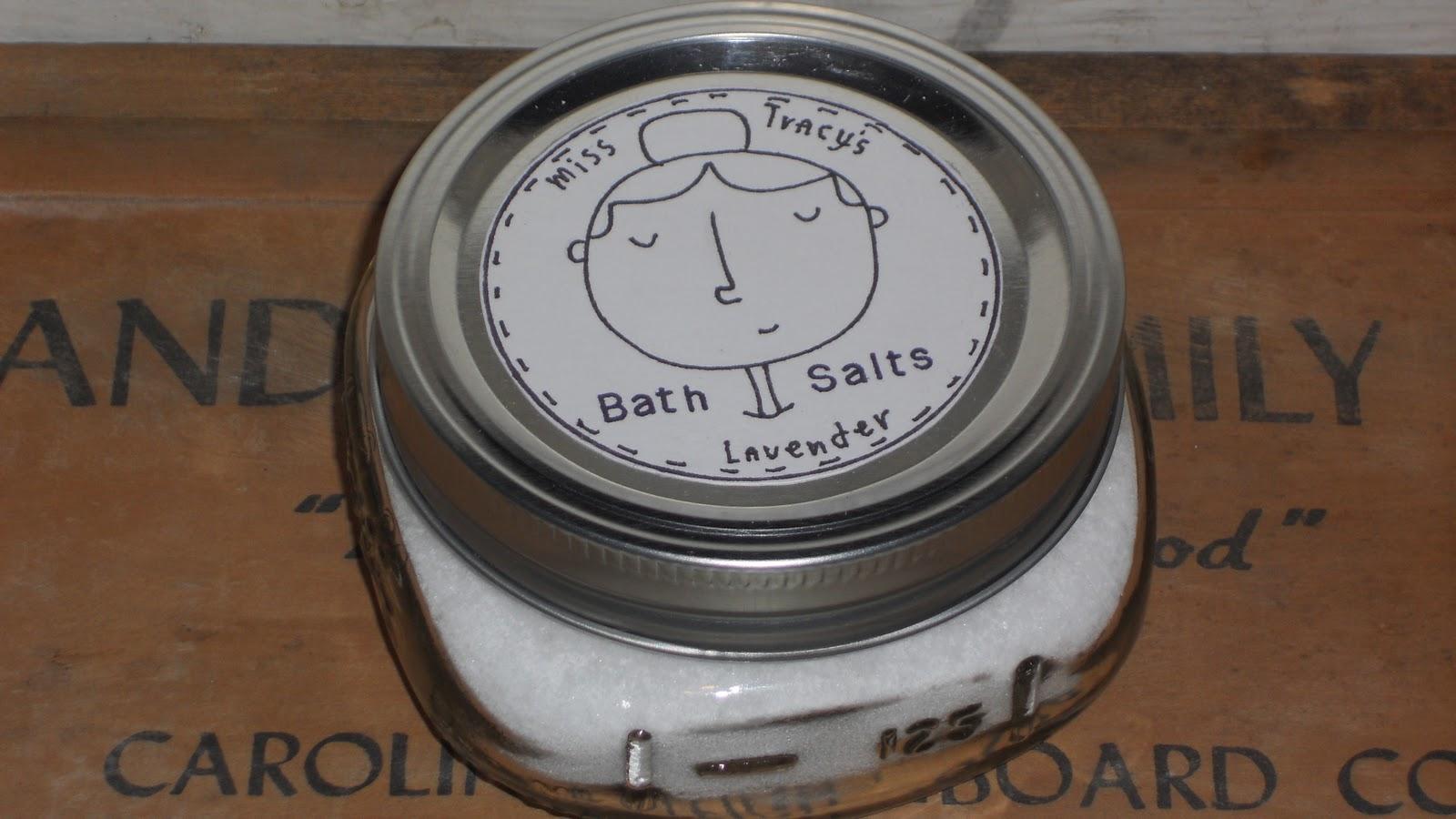 http://1.bp.blogspot.com/-MlkTSshGdD8/TvJMTpsysdI/AAAAAAAACHk/BqNBMVOeQAw/s1600/bath+salts+052.JPG