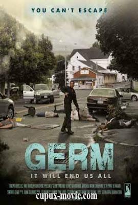 Germ (2013) DVDRip www.cupux-movie.com