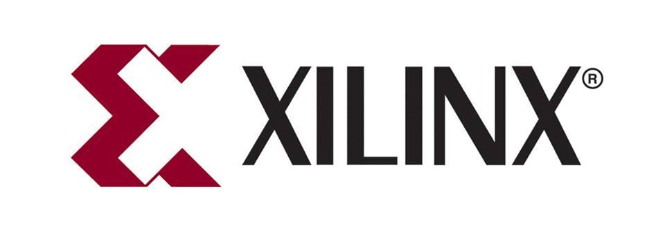 Crack xilinx 14.7 - crack xilinx 14.7: