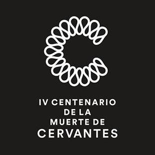 IV centenerario de la muerte de Cervantes