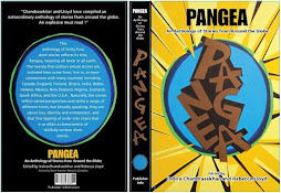 Pangea Links
