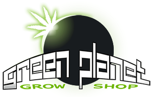 Green Planet Chile / GROW SHOP