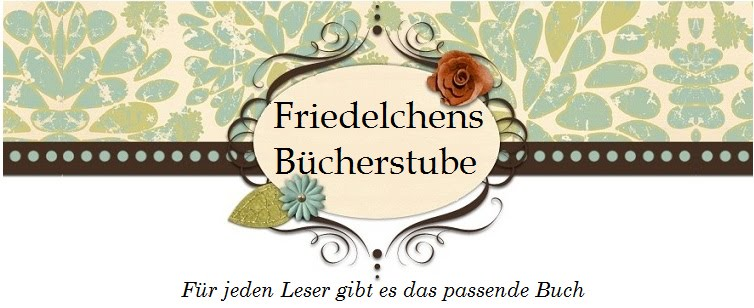 Friedelchens Bcherstube