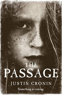 The Passage Justin Cronin