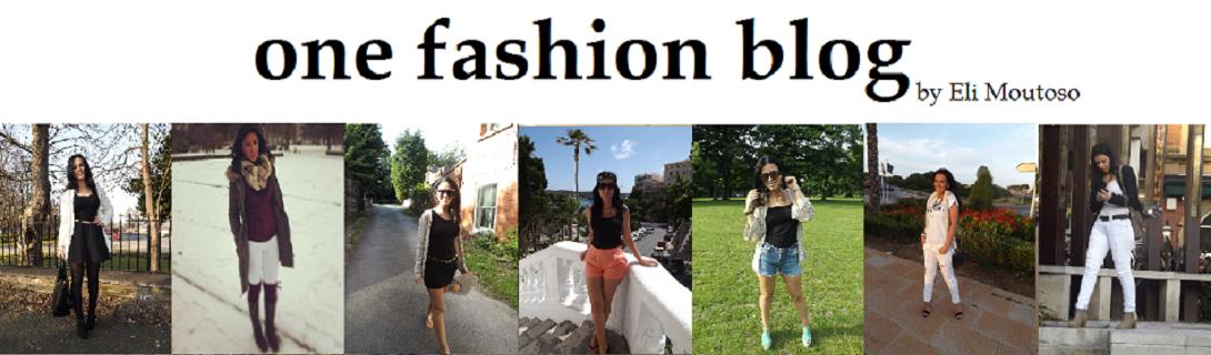 1fashionblog