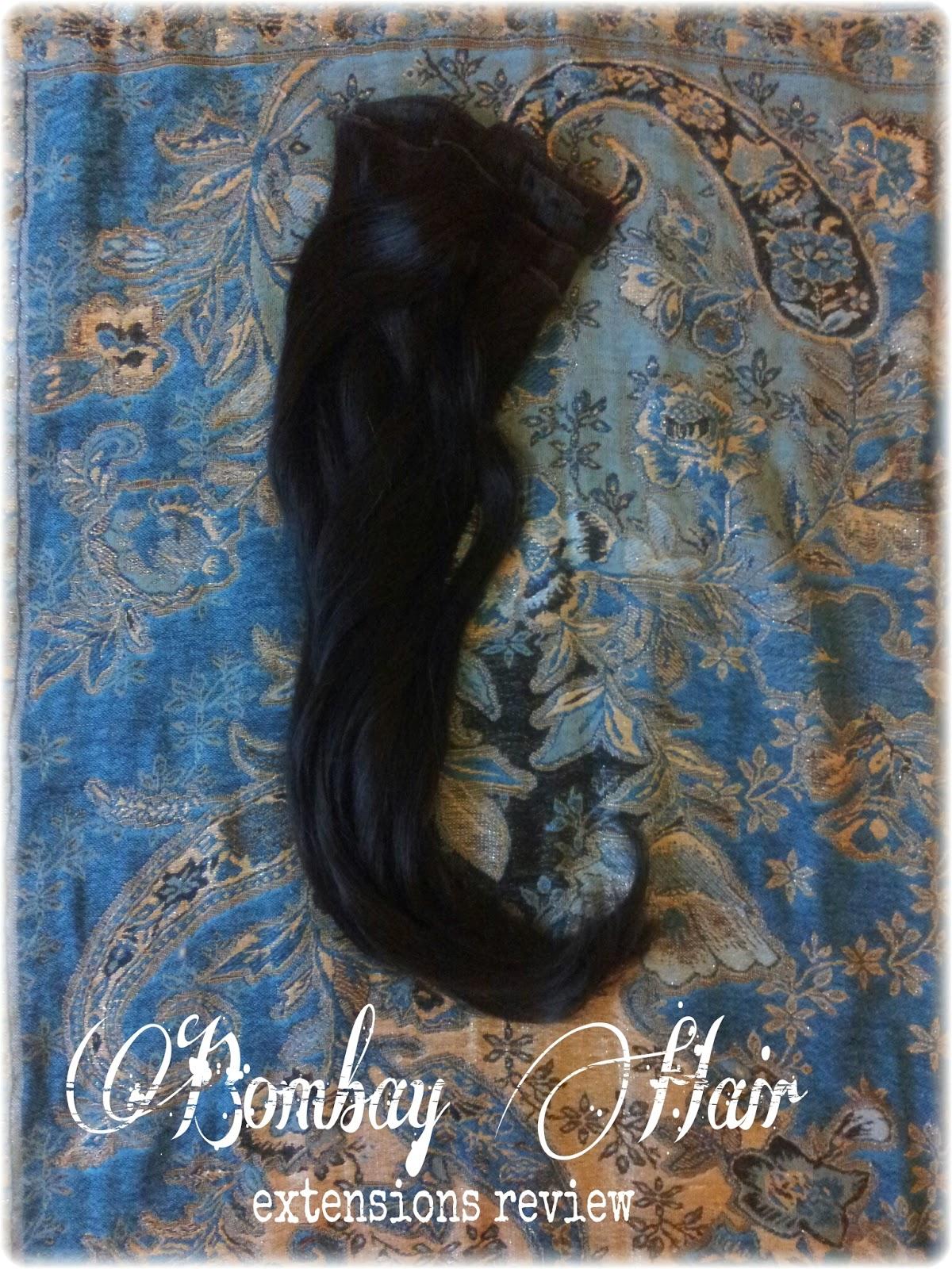 Hair Extensions Online Mumbai 114