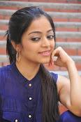 Janani Iyer Stills At Bhadram Movie Press Meet-thumbnail-7