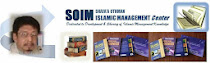 SOIM -SHAYA'A OTHMAN ISLAMIC MANAGEMENT