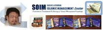 SOIM -SHAYA'A OTHMAN ISLAMIC MANAGEMENT