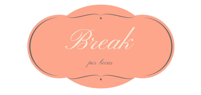 Break