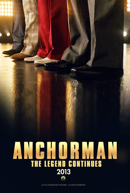 http://collider.com/wp-content/uploads/Anchorman-2-The-Legend-Continues-poster.jpg
