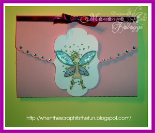 http://1.bp.blogspot.com/-MluF732SW9c/UGmiIPgFkOI/AAAAAAAABxQ/eV1fE_8zo4A/s320/fairy+3a.jpg